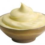 mayonez-s-jblokom-150x150