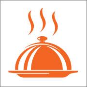 Морковь, жареная с сельдереем